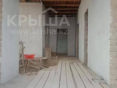 7-комнатный дом, 179 м², 10 сот., Жайна 7 — Асанбай ата за 21 млн 〒 в Туркестане — фото 20
