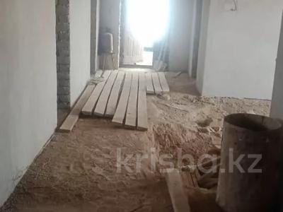 7-комнатный дом, 179 м², 10 сот., Жайна 7 — Асанбай ата за 21 млн 〒 в Туркестане — фото 21