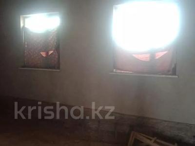 7-комнатный дом, 179 м², 10 сот., Жайна 7 — Асанбай ата за 21 млн 〒 в Туркестане — фото 23