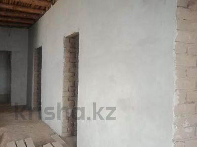 7-комнатный дом, 179 м², 10 сот., Жайна 7 — Асанбай ата за 21 млн 〒 в Туркестане — фото 22