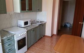 2-комнатная квартира, 55 м², 5/9 этаж помесячно, Село Иргели за 79 999 〒