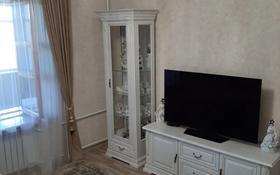4-комнатная квартира, 93 м², 2/2 этаж, Шажимбаева 137 за 19.5 млн 〒 в Петропавловске