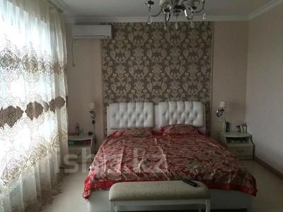 5-комнатный дом помесячно, 220 м², 6 сот., Инжир 10/2 — Мангилик Ел за 600 000 〒 в Акмолинской обл. — фото 2