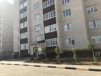 2-комнатная квартира, 68 м², 3/9 этаж помесячно