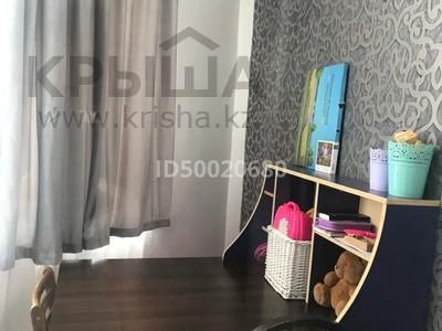 3-комнатная квартира, 140 м², 1/4 этаж, Иляева 113/4 за 55 млн 〒 в Шымкенте, Аль-Фарабийский р-н — фото 3