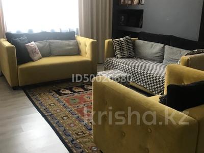 3-комнатная квартира, 140 м², 1/4 этаж, Иляева 113/4 за 55 млн 〒 в Шымкенте, Аль-Фарабийский р-н — фото 5