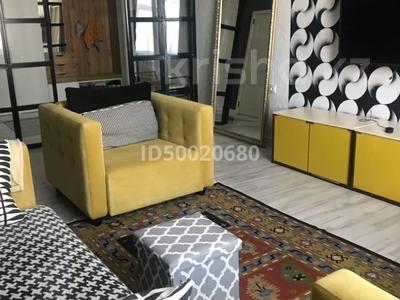 3-комнатная квартира, 140 м², 1/4 этаж, Иляева 113/4 за 55 млн 〒 в Шымкенте, Аль-Фарабийский р-н — фото 6