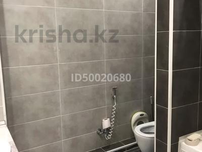 3-комнатная квартира, 140 м², 1/4 этаж, Иляева 113/4 за 55 млн 〒 в Шымкенте, Аль-Фарабийский р-н — фото 8