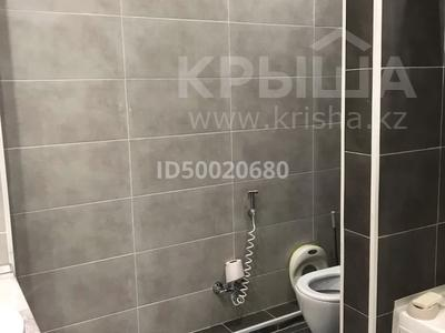 3-комнатная квартира, 140 м², 1/4 этаж, Иляева 113/4 за 55 млн 〒 в Шымкенте, Аль-Фарабийский р-н — фото 9