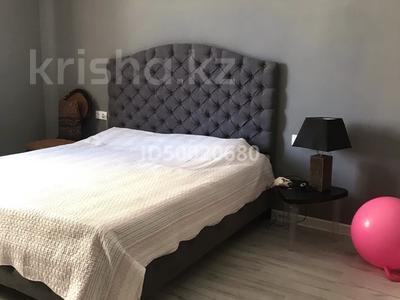 3-комнатная квартира, 140 м², 1/4 этаж, Иляева 113/4 за 55 млн 〒 в Шымкенте, Аль-Фарабийский р-н — фото 13