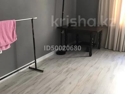 3-комнатная квартира, 140 м², 1/4 этаж, Иляева 113/4 за 55 млн 〒 в Шымкенте, Аль-Фарабийский р-н — фото 14