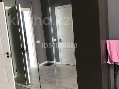 3-комнатная квартира, 140 м², 1/4 этаж, Иляева 113/4 за 55 млн 〒 в Шымкенте, Аль-Фарабийский р-н — фото 15