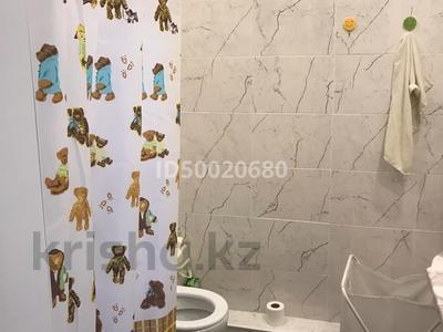 3-комнатная квартира, 140 м², 1/4 этаж, Иляева 113/4 за 55 млн 〒 в Шымкенте, Аль-Фарабийский р-н — фото 17