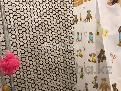 3-комнатная квартира, 140 м², 1/4 этаж, Иляева 113/4 за 55 млн 〒 в Шымкенте, Аль-Фарабийский р-н — фото 18