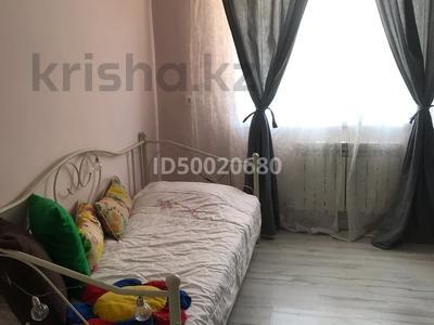 3-комнатная квартира, 140 м², 1/4 этаж, Иляева 113/4 за 55 млн 〒 в Шымкенте, Аль-Фарабийский р-н — фото 21