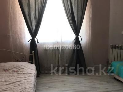 3-комнатная квартира, 140 м², 1/4 этаж, Иляева 113/4 за 55 млн 〒 в Шымкенте, Аль-Фарабийский р-н — фото 22