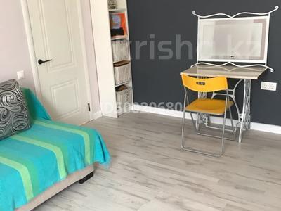 3-комнатная квартира, 140 м², 1/4 этаж, Иляева 113/4 за 55 млн 〒 в Шымкенте, Аль-Фарабийский р-н — фото 23
