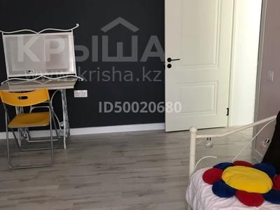 3-комнатная квартира, 140 м², 1/4 этаж, Иляева 113/4 за 55 млн 〒 в Шымкенте, Аль-Фарабийский р-н — фото 24
