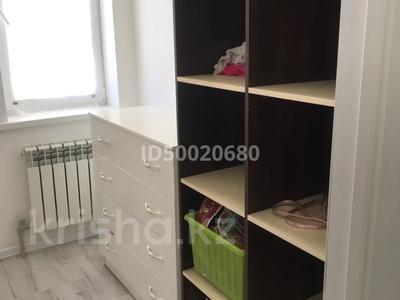 3-комнатная квартира, 140 м², 1/4 этаж, Иляева 113/4 за 55 млн 〒 в Шымкенте, Аль-Фарабийский р-н — фото 25
