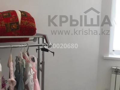 3-комнатная квартира, 140 м², 1/4 этаж, Иляева 113/4 за 55 млн 〒 в Шымкенте, Аль-Фарабийский р-н — фото 27