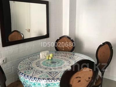 3-комнатная квартира, 140 м², 1/4 этаж, Иляева 113/4 за 55 млн 〒 в Шымкенте, Аль-Фарабийский р-н — фото 34