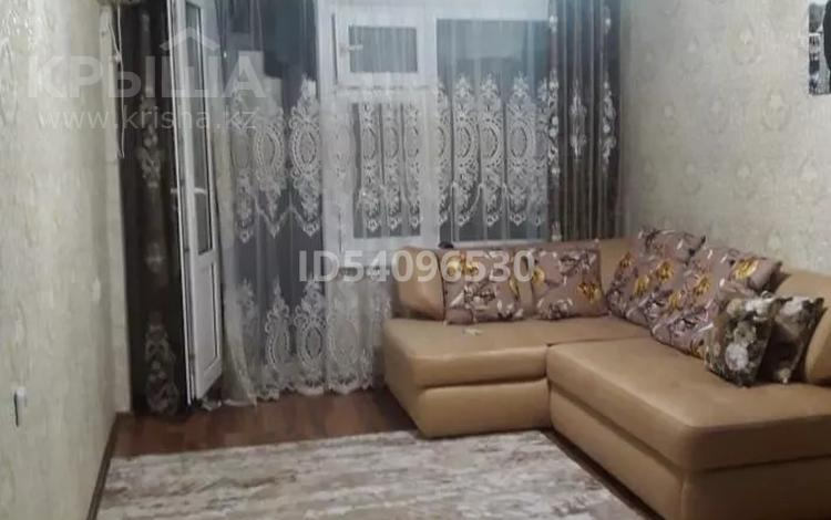 2-комнатная квартира, 48 м², 2/5 этаж, Авангард-3 31 за 12.2 млн 〒 в Атырау, Авангард-3