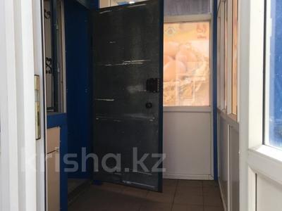 Магазин площадью 48 м², Пушкина 9 — Абая. за 9 млн 〒 в Кокшетау — фото 10