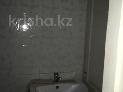 Магазин площадью 48 м², Пушкина 9 — Абая. за 9 млн 〒 в Кокшетау — фото 11