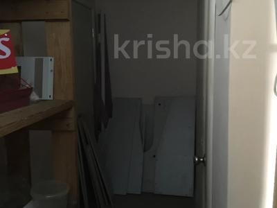 Магазин площадью 48 м², Пушкина 9 — Абая. за 9 млн 〒 в Кокшетау — фото 13