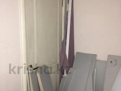 Магазин площадью 48 м², Пушкина 9 — Абая. за 9 млн 〒 в Кокшетау — фото 14