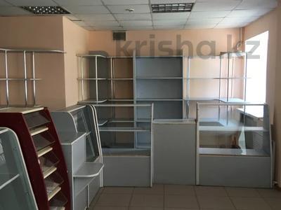Магазин площадью 48 м², Пушкина 9 — Абая. за 9 млн 〒 в Кокшетау — фото 2