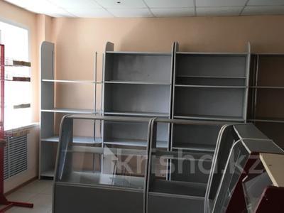 Магазин площадью 48 м², Пушкина 9 — Абая. за 9 млн 〒 в Кокшетау — фото 4