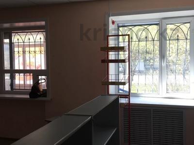 Магазин площадью 48 м², Пушкина 9 — Абая. за 9 млн 〒 в Кокшетау — фото 5