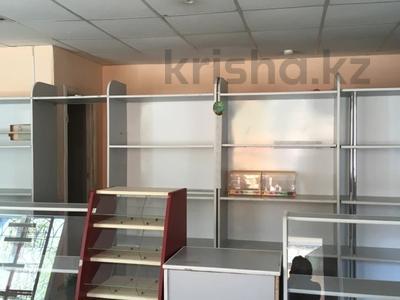 Магазин площадью 48 м², Пушкина 9 — Абая. за 9 млн 〒 в Кокшетау — фото 6