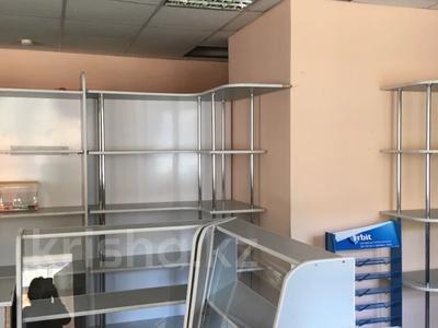Магазин площадью 48 м², Пушкина 9 — Абая. за 9 млн 〒 в Кокшетау — фото 7