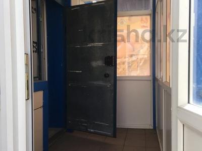 Магазин площадью 48 м², Пушкина 9 — Абая. за 9 млн 〒 в Кокшетау — фото 8
