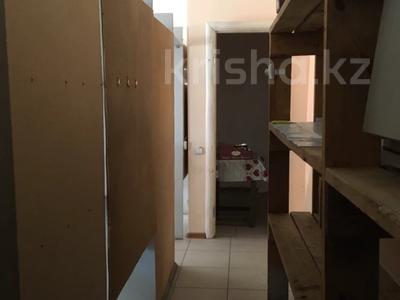 Магазин площадью 48 м², Пушкина 9 — Абая. за 9 млн 〒 в Кокшетау — фото 9