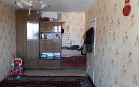 1-комнатная квартира, 35 м², 8/9 этаж, Евразия 119 за 4.2 млн 〒 в Уральске