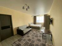 1-комнатная квартира, 60 м², 9/16 этаж посуточно