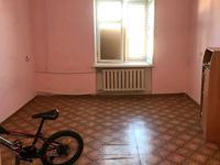 1-комнатная квартира, 40 м², 5 этаж