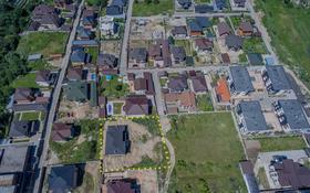 7-комнатный дом, 350 м², 21 сот., мкр Нурлытау (Энергетик) 24 за 150 млн 〒 в Алматы, Бостандыкский р-н