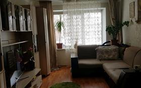 3-комнатная квартира, 67.3 м², 1/5 этаж, Рыскулбекова 9 за 21.5 млн 〒 в Нур-Султане (Астане), Алматы р-н