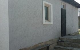 5-комнатный дом, 150 м², 8 сот., мкр Думан-1, Акмешит 1 — Каркаралы за 38 млн 〒 в Алматы, Медеуский р-н