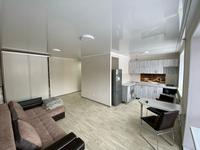 1-комнатная квартира, 32 м², 2/4 этаж, Блюхера 27 за 5.8 млн 〒 в Темиртау