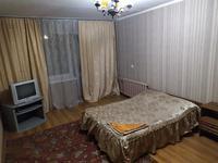 1-комнатная квартира, 38 м², 2/9 этаж посуточно