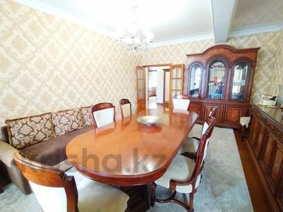 3-комнатная квартира, 70 м², 2/3 этаж, Кабанбай Батыра 104 — Тулебаева за 59.5 млн 〒 в Алматы, Медеуский р-н — фото 8