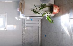 4-комнатный дом помесячно, 80 м², 8 сот., Валиханова 160 — Казахстанской за 85 000 〒 в Талдыкоргане
