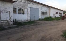 Склад бытовой 100 га, Суворова 81 за 850 〒 в Павлодаре