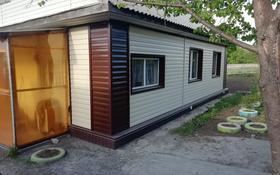 5-комнатный дом, 65 м², 12.5 сот., Спортивная 2 за ~ 18.3 млн 〒 в Горно-Алтайске