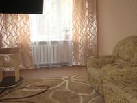 2-комнатная квартира, 51 м², 3/5 этаж посуточно